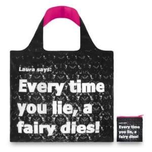 loqi-shopping-bag-boys-girls-laura