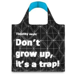loqi-shopping-bag-boys-girls-timothy-