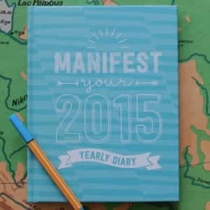 manifest-your-2015-diary