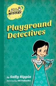 playground-detectives