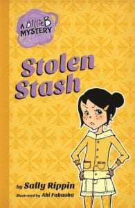 stolen-stash