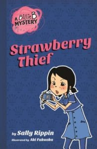 strawberry-thief
