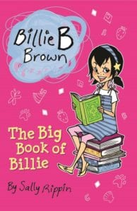 the-big-book-of-billie