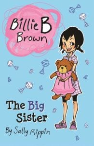 the-big-sister