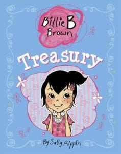 the-billie-b-brown-treasury