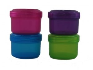 35ml_Sistema_dressing_to_go_www.namemystuff.com.au_1