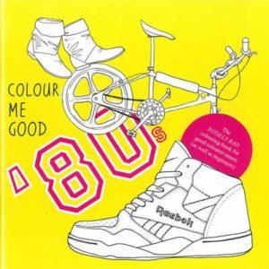 colour-me-good-80s