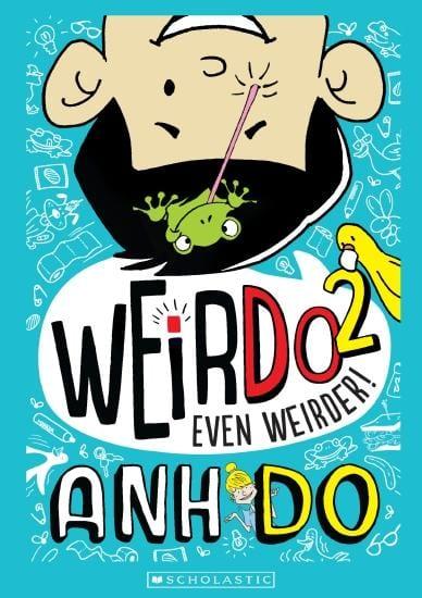 even-weirder-