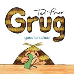 grug-goes-to-school