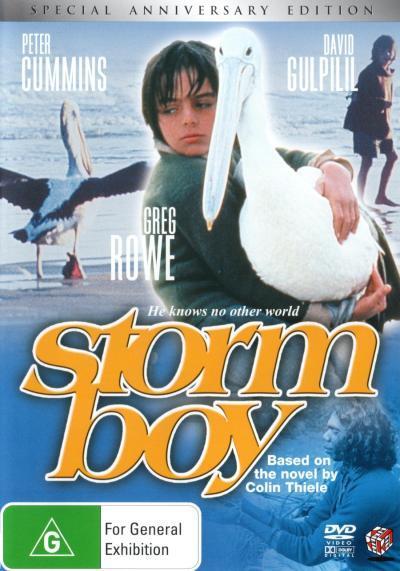 storm-boy-anniversary-edition-