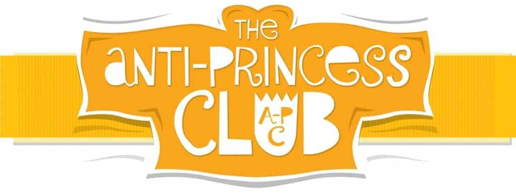 APC-Banner-logo-1024x388