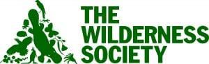 TWS updated logo_RGB_web