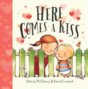 here-comes-a-kiss (1)