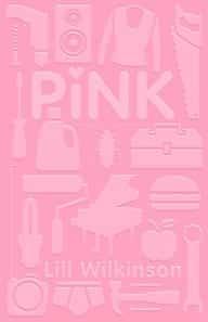 pinksm