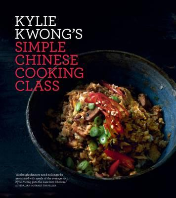 simple-chinese-cooking-class