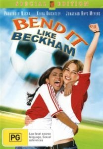 bend-it-like-beckham