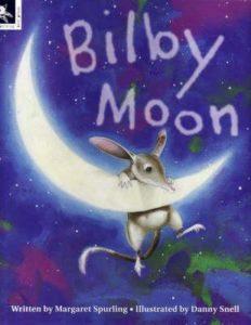 bilby-moon (1)