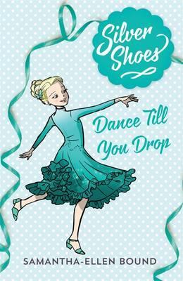 dance-till-you-drop