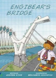 engibear-s-bridge