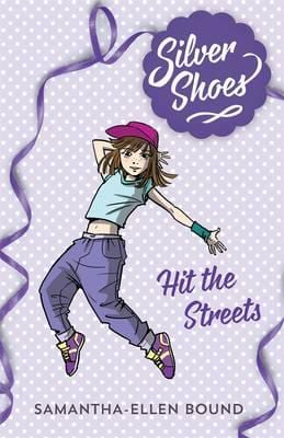 hit-the-streets