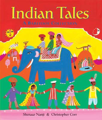 indian-tales