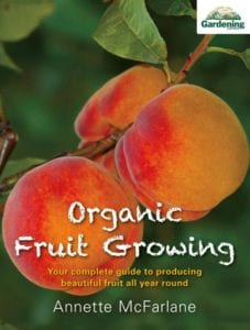 organic-fruit-growing