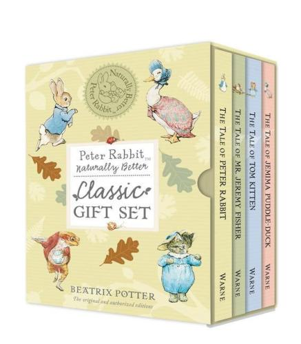 peter-rabbit-classic-gift-set