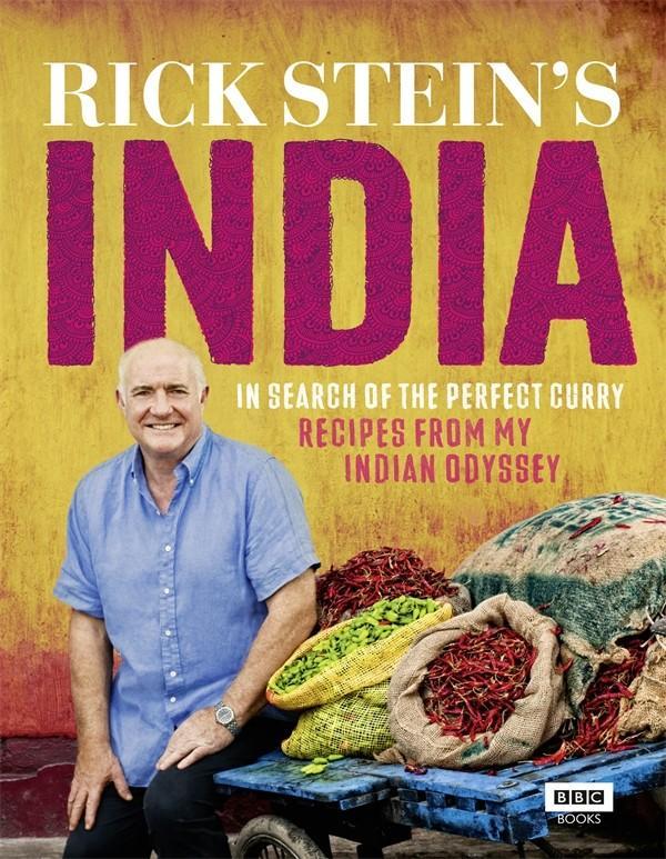 rick-stein-s-india
