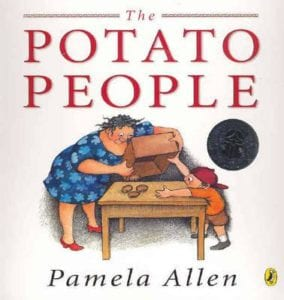 the-potato-people