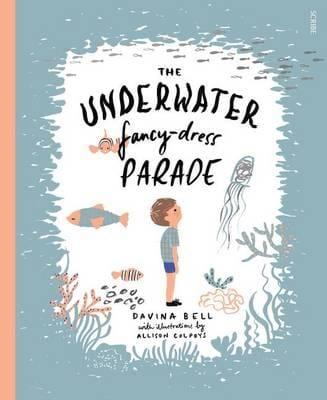 the-underwater-fancy-dress-parade