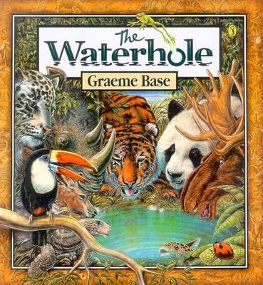 the-waterhole