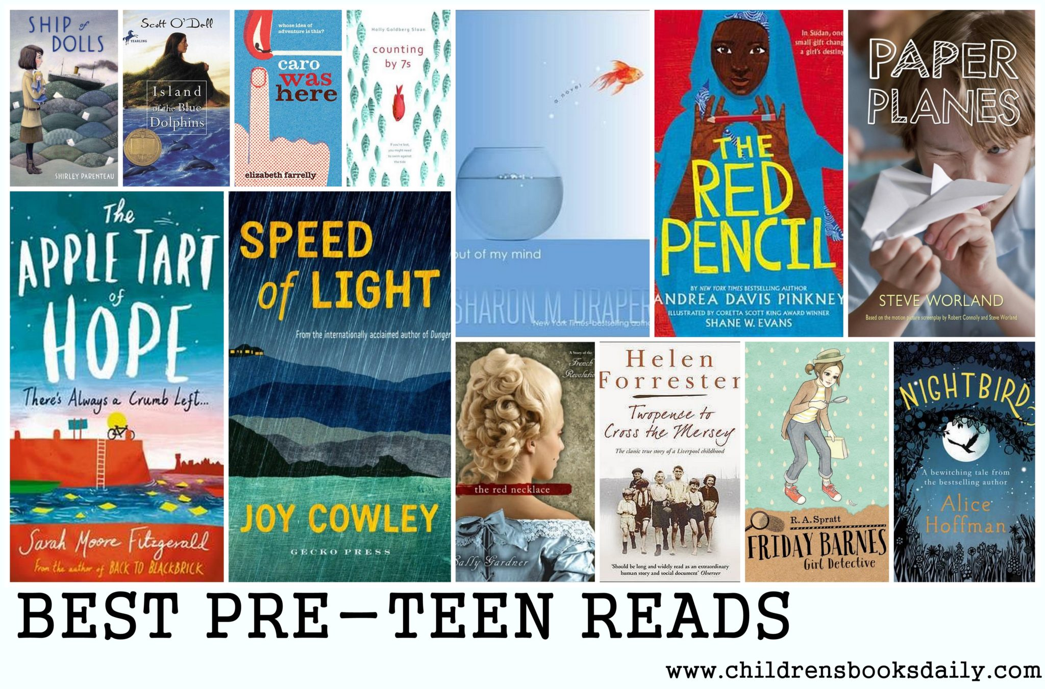 teen pre reads books read club zone choices many quotes well childrensbooksdaily
