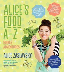 alice-s-food-a-z