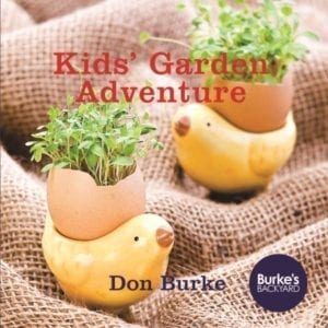 kids-garden-adventure