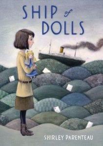 ship-of-dolls