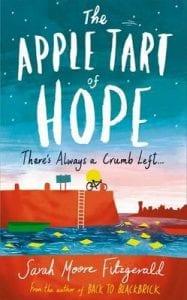 the-apple-tart-of-hope