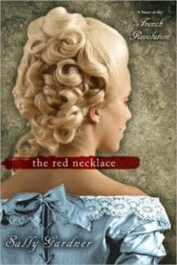 the-red-necklace-a-story-of-the-french-revolution