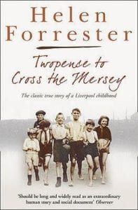 twopence-to-cross-the-mersey-liverpool-miss