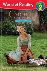 world-of-reading-cinderella-kindness-and-courage