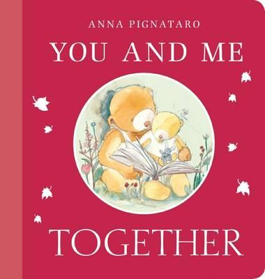 you-and-me-together