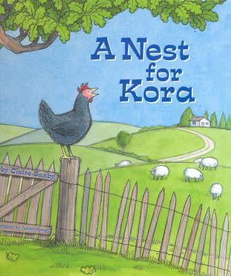 a-nest-for-kora