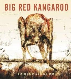 big-red-kangaroo