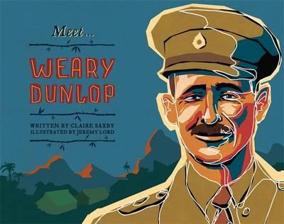 meet-weary-dunlop
