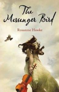 the-messenger-bird (1)