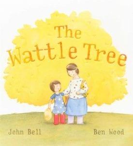 the-wattle-tree