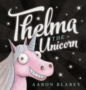 thelma-the-unicorn