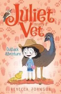 Juliet 9outback-adventure