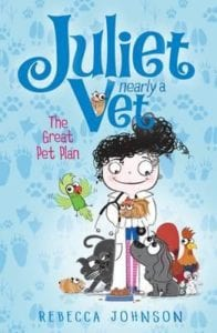 Juliet1 the-great-pet-plan