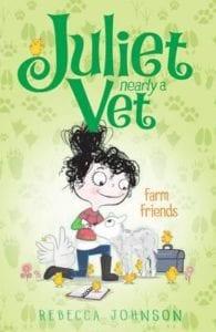 Juliet3farm-friends