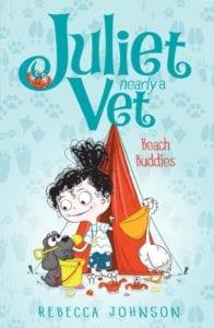 Juliet5beach-buddies